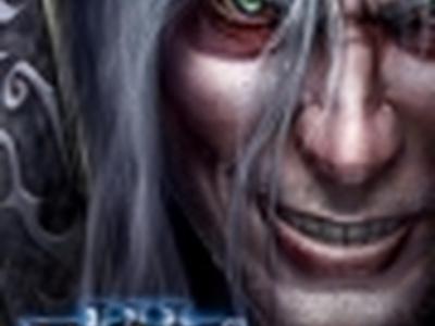 《魔兽争霸3》刀圈TD玩法介绍
