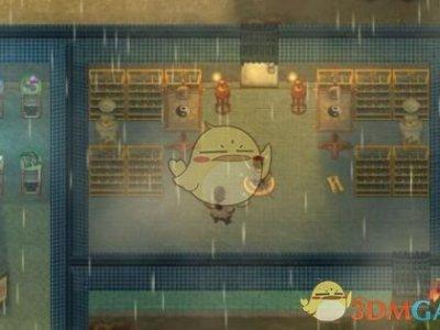 《了不起的修仙模拟器》妖灵血获得方法介绍