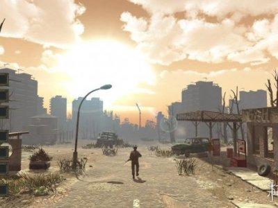 《核爆RPG末日余生》修改数据方法 怎么修改游戏数据