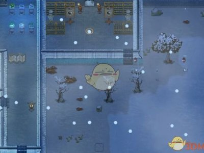 《了不起的修仙模拟器》冬天食物获得方法介绍