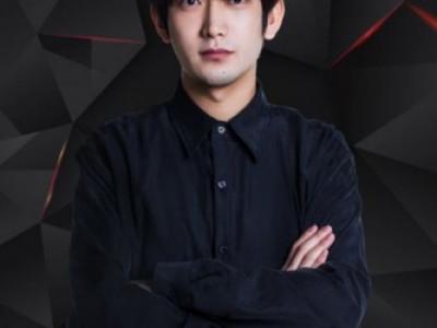 EDG公布管理教练组 Mole成为EDG替补中单
