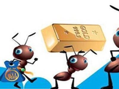 支付宝借呗借款记录怎么删除 借款记录消除方法