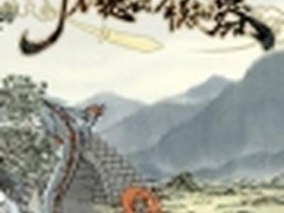 了不起的修仙模拟器银杏树作用方法