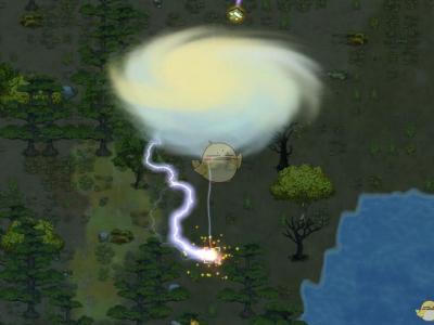 《了不起的修仙模拟器》火系一品金丹达成方法分享