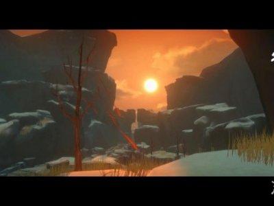 《九霄缳神记》游戏背景简单介绍 游戏讲了什么?