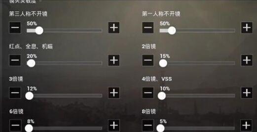 刺激战场:国际体验服新版本更新,加特林和丧尸一同登场!