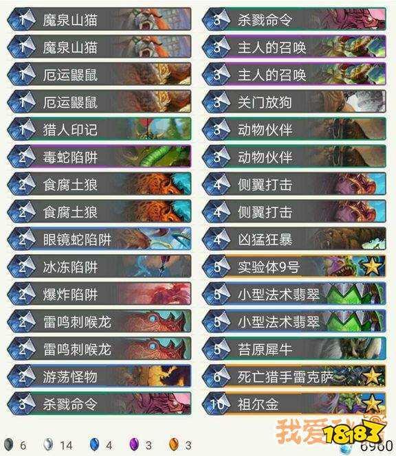 http://www.qwican.com/youxijingji/639958.html