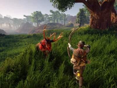 物质世界游戏具体配置要求介绍