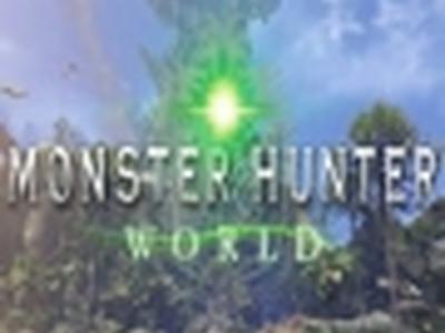 《怪物猎人:世界》极贝希摩斯野队讨伐攻略
