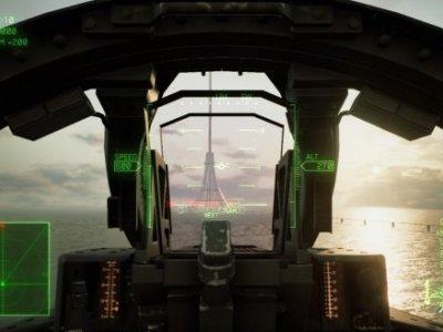 《皇牌空战7未知空域》全勋章获得攻略 勋章有哪些?