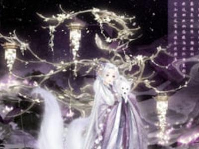 奇迹暖暖灵狐梦忆套装怎么得 灵狐梦忆套装获得方法