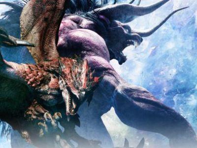 《怪物猎人:世界》极贝希摩斯稳定打法解析