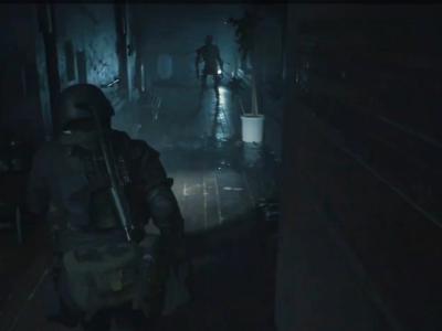 《生化危机2:重制版》全无限弹药武器解锁方法分享