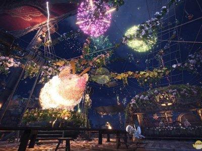 《怪物猎人:世界》绚辉龙任务破角武器推荐
