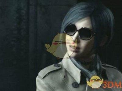 《生化危机2:重制版》宝藏猎人成就解锁攻略