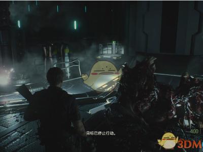 《生化危机2:重制版》普通S评价技巧分享