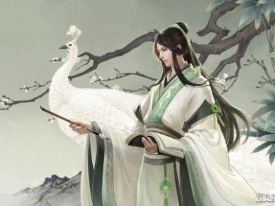 灵山奇缘三打千年妖王 千年妖王的打法攻略