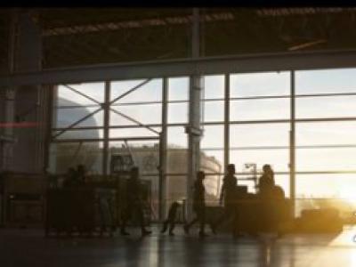復仇者聯盟4超級碗預告內容 鋼鐵俠重返地球蟻人鷹眼登場