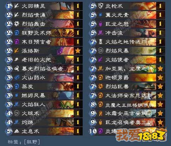 http://www.youxixj.com/yejiexinwen/31622.html