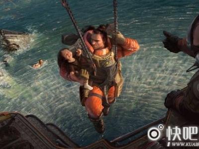 《APEX英雄》直布罗陀玩法介绍
