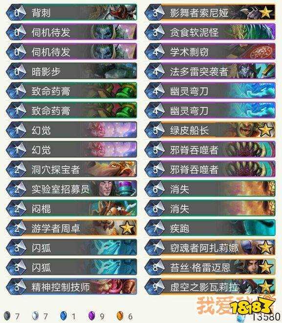 http://www.youxixj.com/baguazixun/32065.html