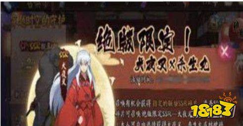 http://www.youxixj.com/wanjiazixun/32133.html