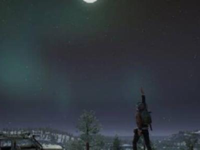 絕地求生2月27日更新維護到幾點 什么時候能進游戲