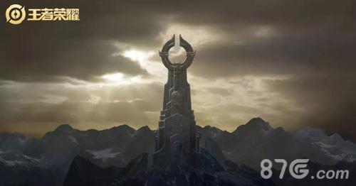 王者荣耀日之塔天赋怎么选择英雄天赋搭配加点攻略