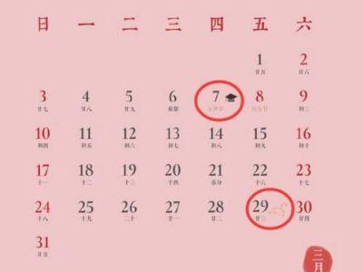王者榮耀3月份皮膚排期:圣斗士聯動皮膚達摩獅子座曝光