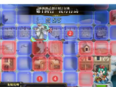 梦幻模拟战12.27圣诞活动怎么玩