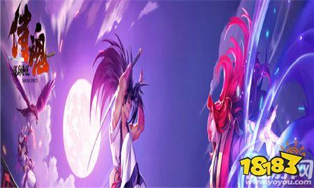 http://www.weixinrensheng.com/meishi/151578.html