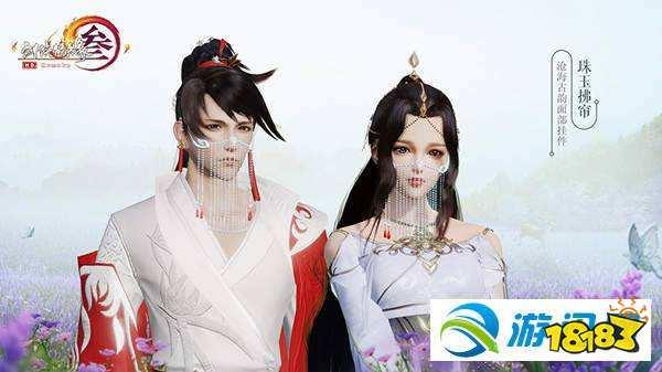 http://www.youxixj.com/baguazixun/37634.html