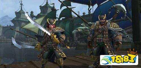 http://www.qwican.com/youxijingji/900642.html