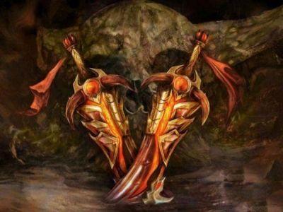魔兽世界8.1.5希拉斯转化之球获得攻略