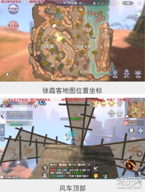 http://www.youxixj.com/duanyouredian/38274.html