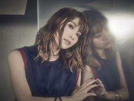 May'n 将为动画《胡蝶绮 ~少年信长~》演唱片尾曲