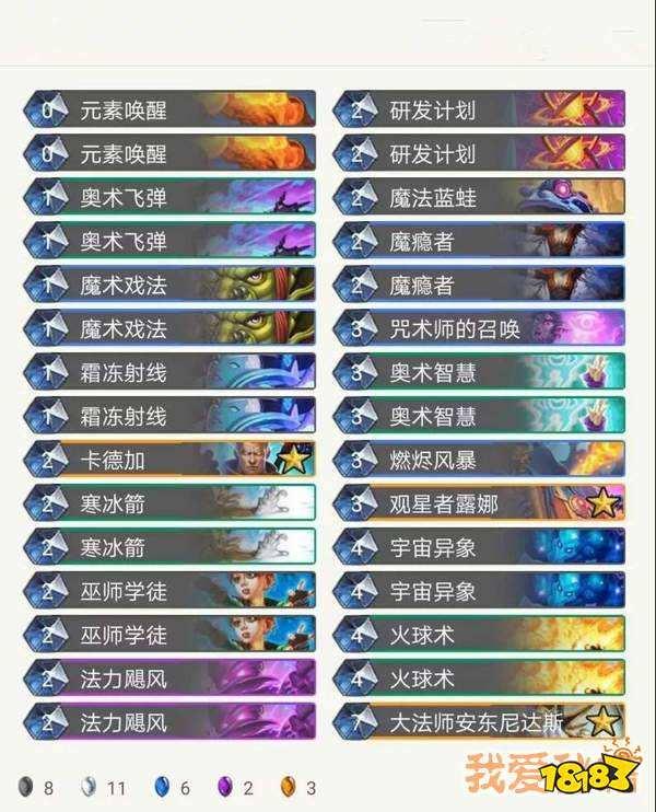 http://www.weixinrensheng.com/youxi/249795.html