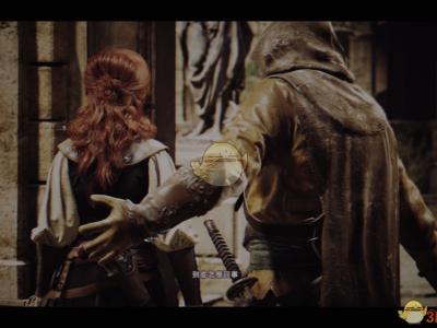 《刺客信条:大革命》游戏闪退问题分析归纳
