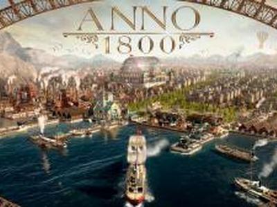 纪元1800贸易路线怎么建立 纪元1800贸易路线建立方法详解