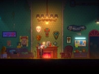 迷雾侦探游戏售价一览