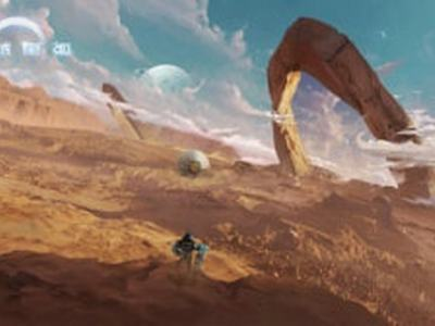 跨越星弧據點火蟲聚集區任務怎么做 據點火蟲聚集區任務完成攻略