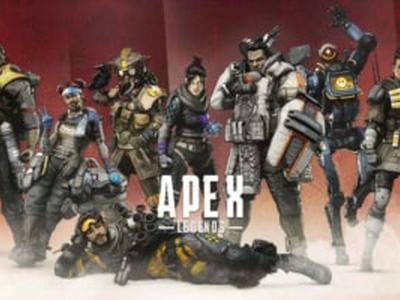 Apex英雄恶灵怎么玩 恶灵玩法技巧全攻略