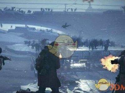 《僵尸世界大战》PVP模式拾?#24917;?#25504;玩法介绍