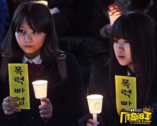 日本学生十连休后跳楼自杀 因害怕去学校后遭受欺凌