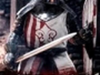 《雷霆一击》剑杆织机攻流打法介绍