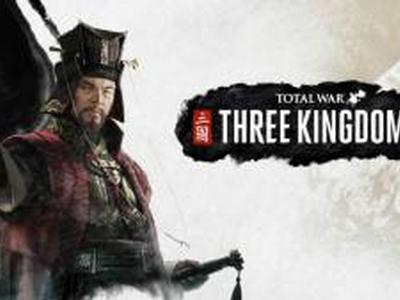 全面战争三国刘备势力怎么玩 全面战争三国刘备势力玩法详解