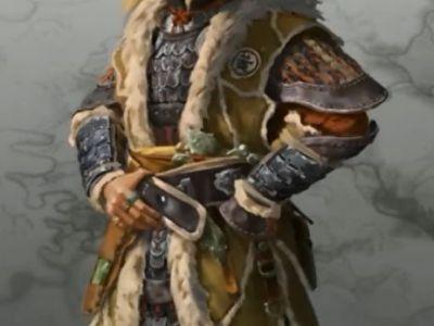 三國全面戰爭黃巾軍-龔都怎么樣
