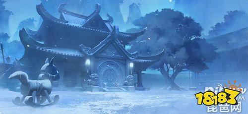 http://www.youxixj.com/baguazixun/45659.html