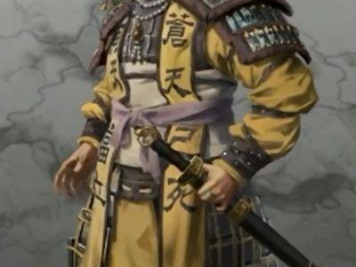 三國全面戰爭黃巾軍-黃邵怎么樣