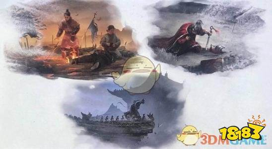 http://www.weixinrensheng.com/junshi/300452.html